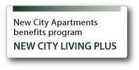 New City Living Plus
